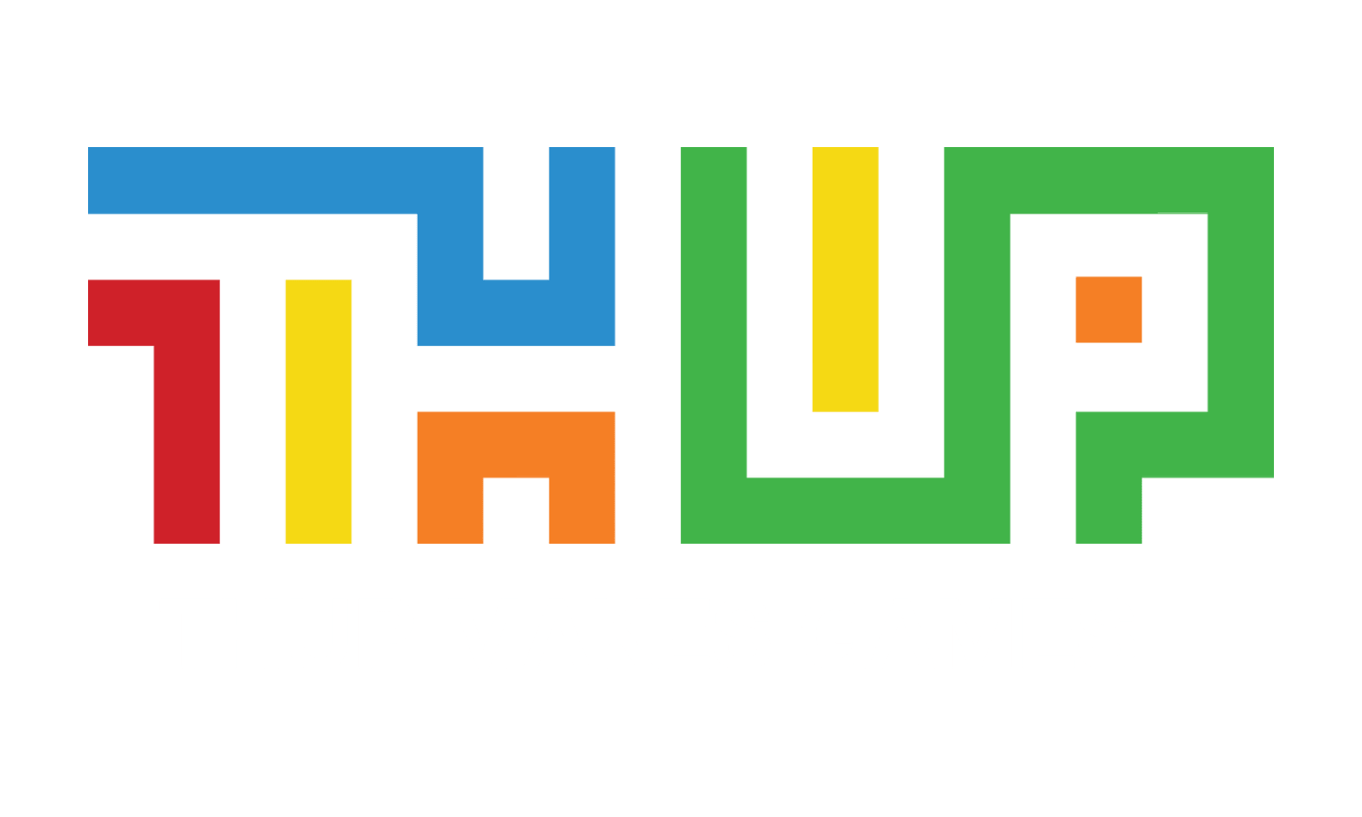 Thup Games